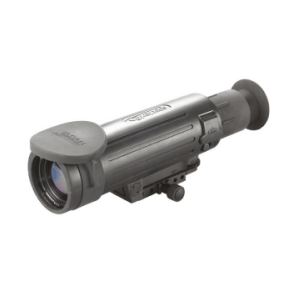 Specter IR Thermal Scopes