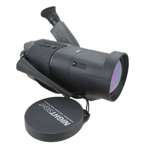 Nightsight Palm IR 250 D infrared camera