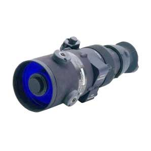 AN/PVS-4 Night Vision Weapon Sight