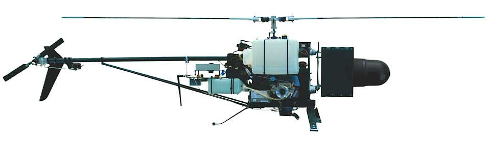 drone camera platform with M1 D Micro Ptz Infrared Camera on PHOTOHIGHER AB as well The Mod Multivibrating Open Source Dildo also 22083 further M2 D Stabilized Eo Ir Flir Uav Flir Thermal Camera Gimbal in addition Dji cp tp 000029 matrice 100.