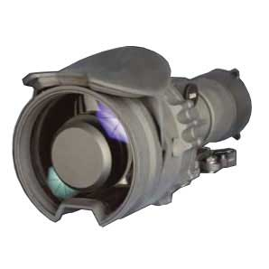 FLIR AN/PVS-27 Night Vision Scope