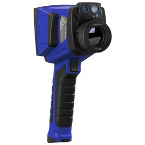 RAZ-IR MAX HD Handheld Thermal Imagers