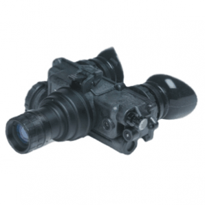 AN/PVS-7 Night Vision Goggles