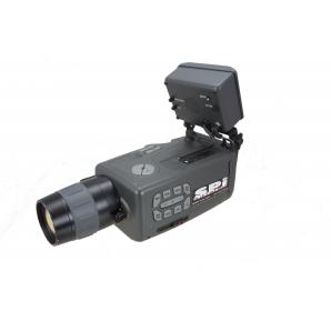 FLIR ThermaCam SC1000/UltraCam 390 Scientific Thermal Imager