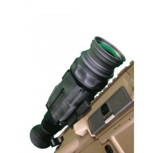 X23 Thermal Rifle Scope