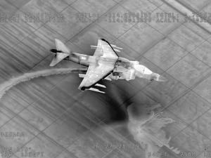 Spi Uav drone aerial gimbal Flir CMOS llltv nit vision sensors HD FLIR FPA LWIR