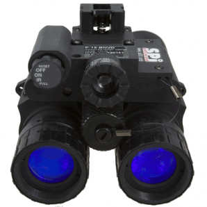 P15 Night Vision Goggles / Thermal Binoculars
