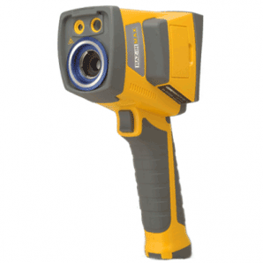 RAZ-IR MAX S Thermal Camera