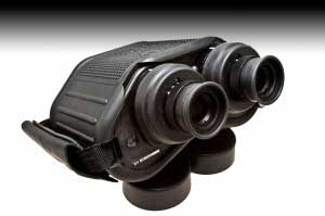 Stedi-Eye Observer Thermal Binoculars
