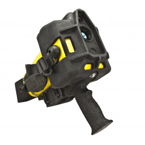 ISI Surveyor Thermal Imager