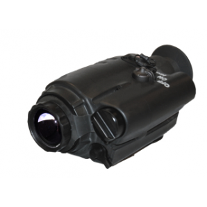 FLIR Recon M18 Thermal Scope