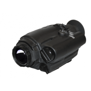 FLIR Recon M18-HD IR Scope for Surveillance