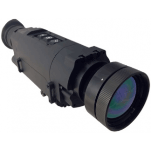Thermal-Eye Renegade 320 Thermal Scope