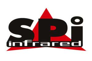 DARPA enlists the help of SPI CORP to take the helm of new weapon optic research