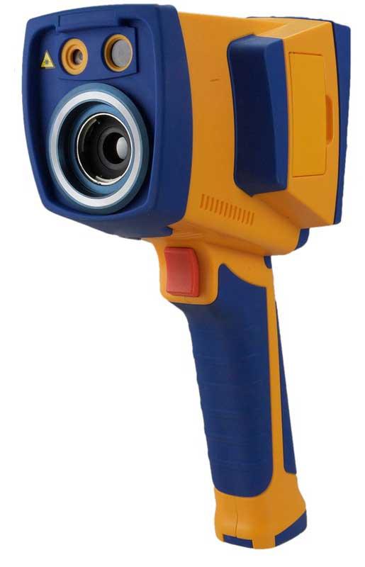 RAZ-IR MAX FLIR infrared camera price
