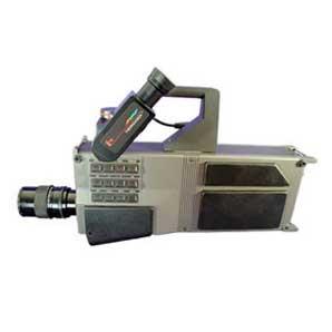 IR 400 SWIR Infrared Camera