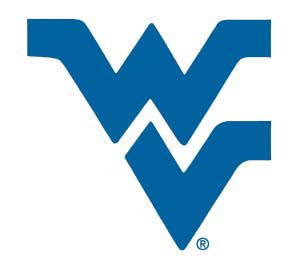 West Virginia University - SPI Corp thermal imaging customers