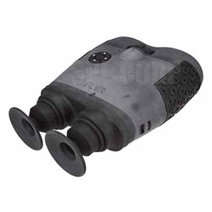 FLIR Recon BN-10 Thermal Imaging Binoculars