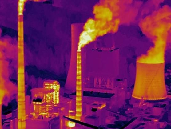M1 D Uav Thermal Camera Ptz For Drones Vehicles Eo Ir Flir