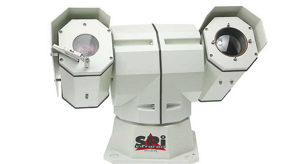 Rock Camera Surveillance : Aaa cctv electronic security systems rock fort cctv dealers in