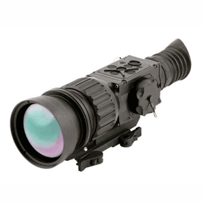 X35 FLIR Thermal Rifle Scope – Bluetooth® Wireless Capable Thermal Scope