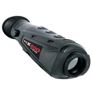 X400 TacScope Handheld Thermal Imaging Camera