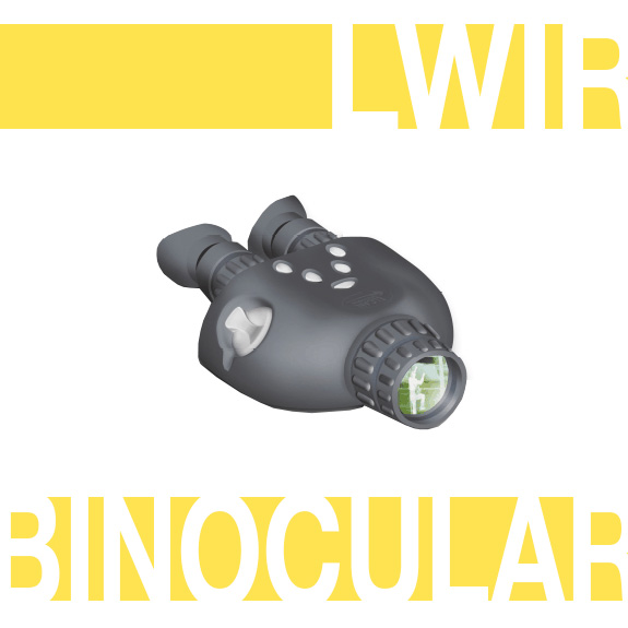 long-range-thermal-binoculars