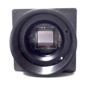 X26_HFIS_low light level Cmos Camera Engine for Day or night Vision SCMOS SWIR