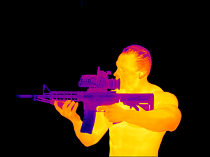 CWO_HD_THERMAL_RIFLE-SCOPE_2