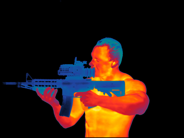 CWO_HD_THERMAL_RIFLE-SCOPE_FLIR_Night_vision-2