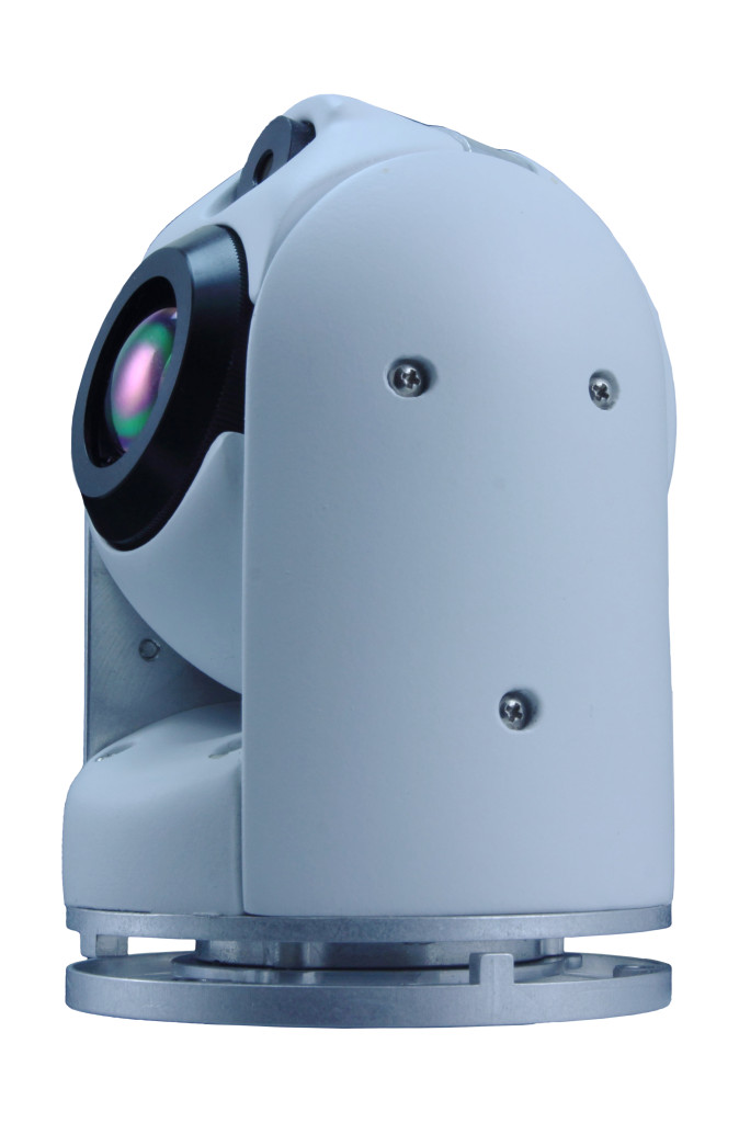 M2D_flir_EOIR_THERMAL_CAMERA_GIMBAL_GYRO_STABILIZED_CAMERA