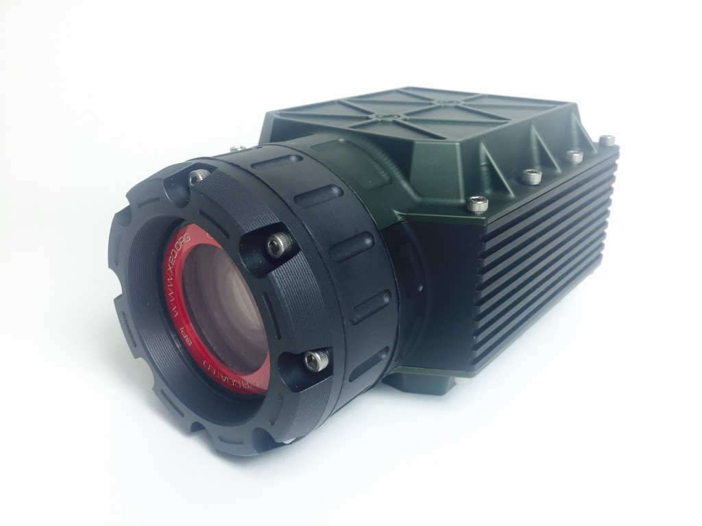 Canon Low Light Me20f Sh Camera Low Price Discount Spi Corp