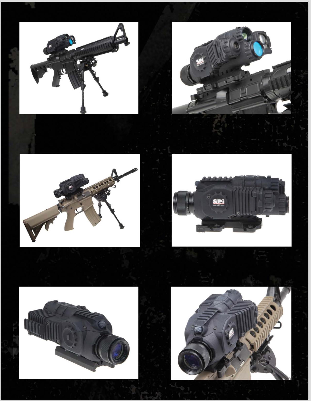 multi-sensor-thermal-binoculars-rangefinder