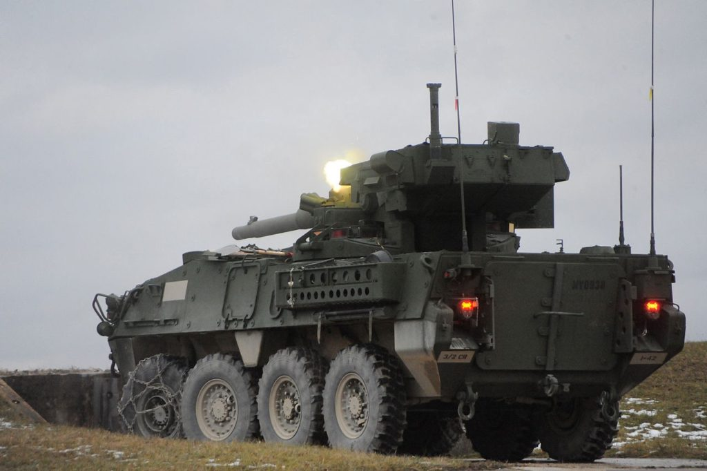 M9_PTZ_THERMAL_CAMERA_MOBILE_SYSTEM_STRYKER