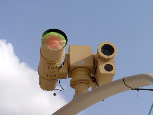 long-range-cooled-mwir-thermal-camera