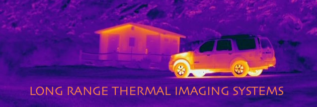 LONG_RANGE_THERMAL_IMAGING_SYSTEMS