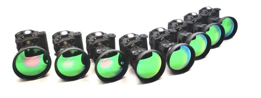 www.x26.com thermal imaging flir night vision equipment